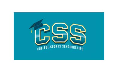 Scholarships Image